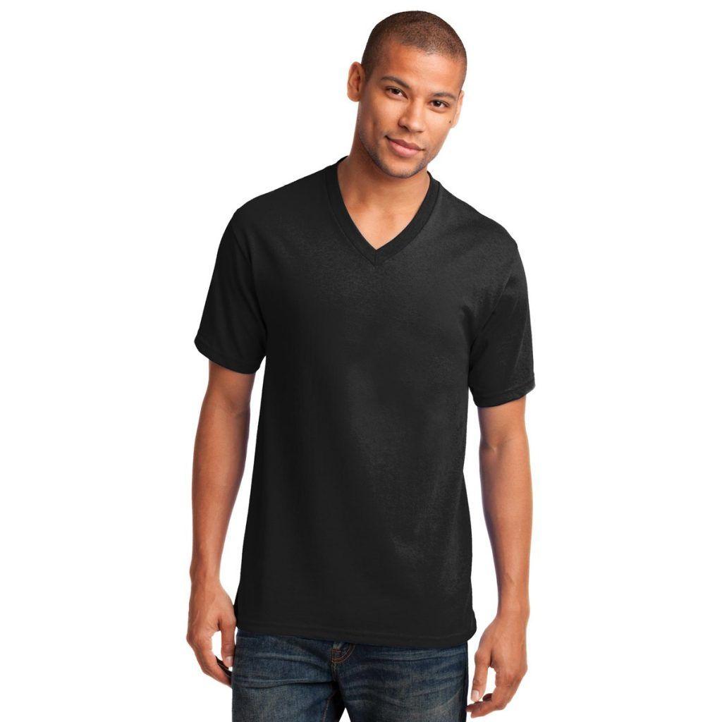 *SPECIAL ORDER ** Shirts: Men's V Neck Shirt PC54V