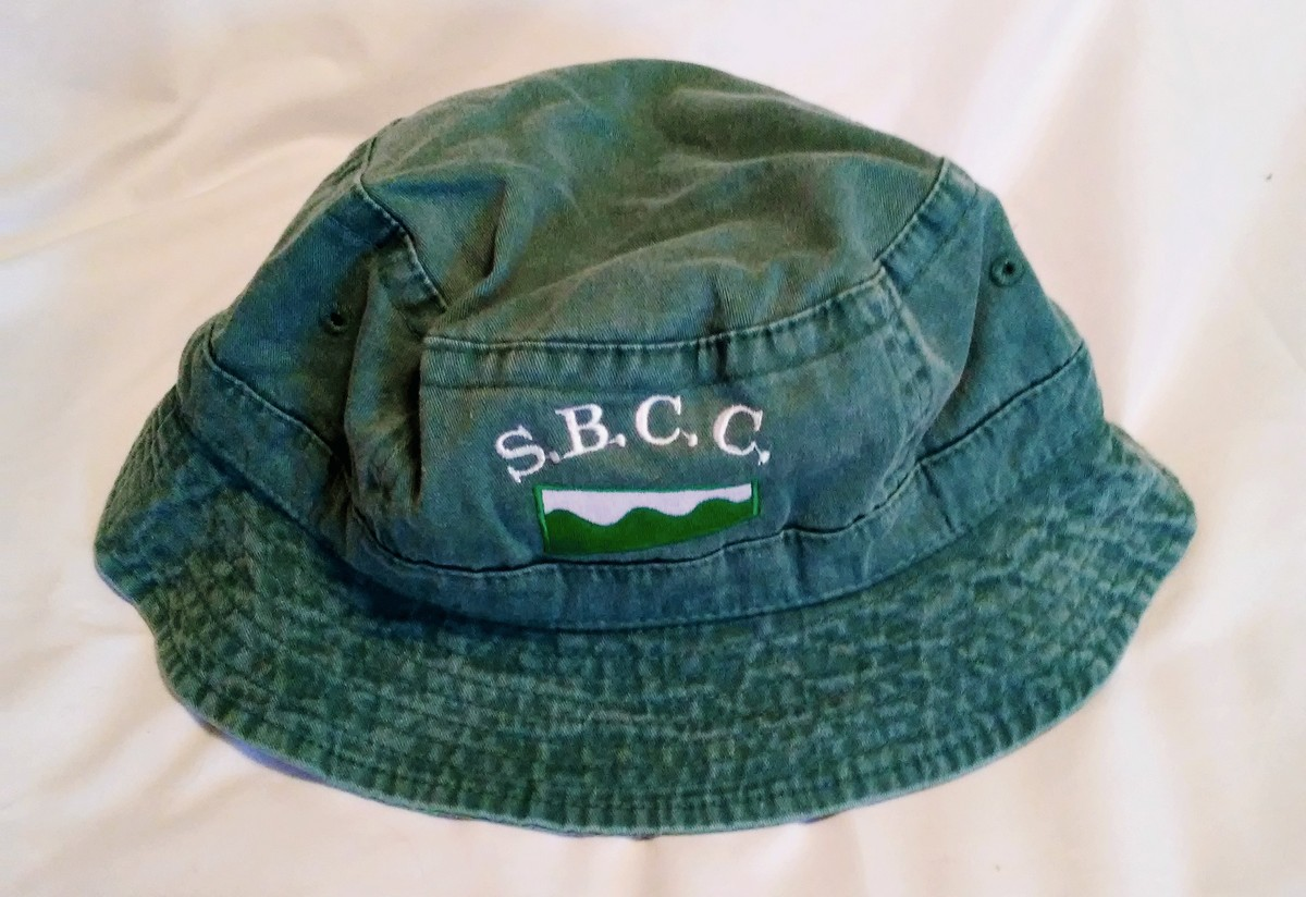 *CLOSEOUT SALE ** Hats: Bucket Hat   size XL only